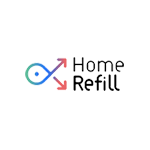 Home Refill